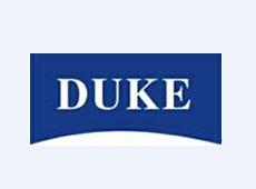 DukeOpticsShanghaiCo_ltd_91e7af51-5d16-436c-8270-a5b060afcf76